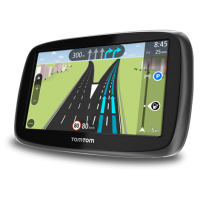 TomTom Start 50 Lifetime Maps