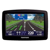 TomTom XL2 Europe