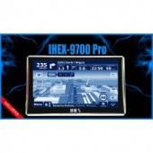 Ihex 9700 Pro Truck + Dovana