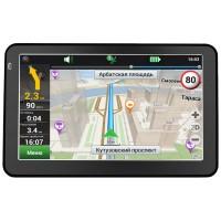 Prestigio GeoVision 5058 Pro Sunkvežimiams
