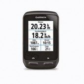 Garmin EDGE 510 Worldwide