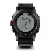 Fenix GPS imtuvas