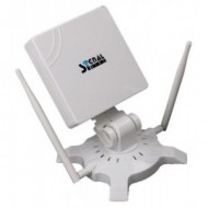 Wi-Fi usb adapteris Signal King 950WN