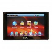 IHEX-9090 HD