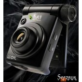 GT450W shadow recorder videoregistratorius